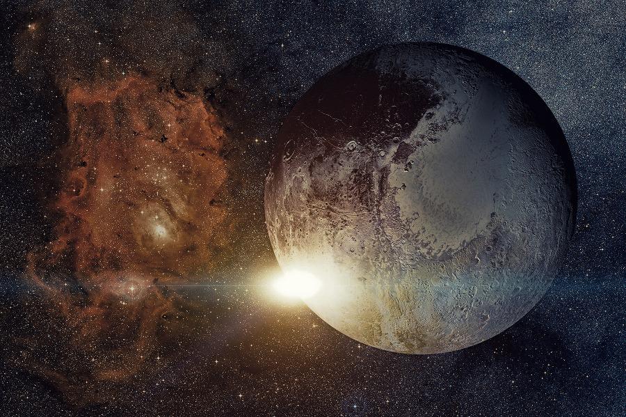 5分でわかる「準惑星」どんな天体?科学館職員がわかりやすく紹介 ...