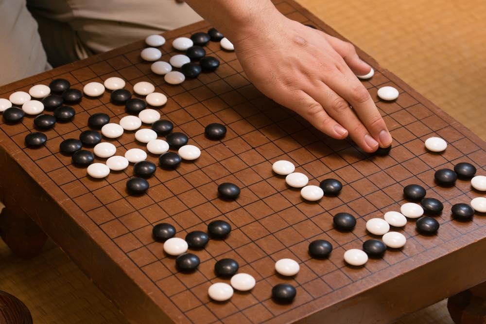 使い方 矢先 矢先の使い方、ほかの品詞の結びつき 日本語コロケーション辞典