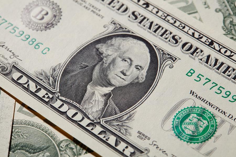 アメリカ初代大統領「ジョージ・ワシントン」の生涯を元大学教員が解説