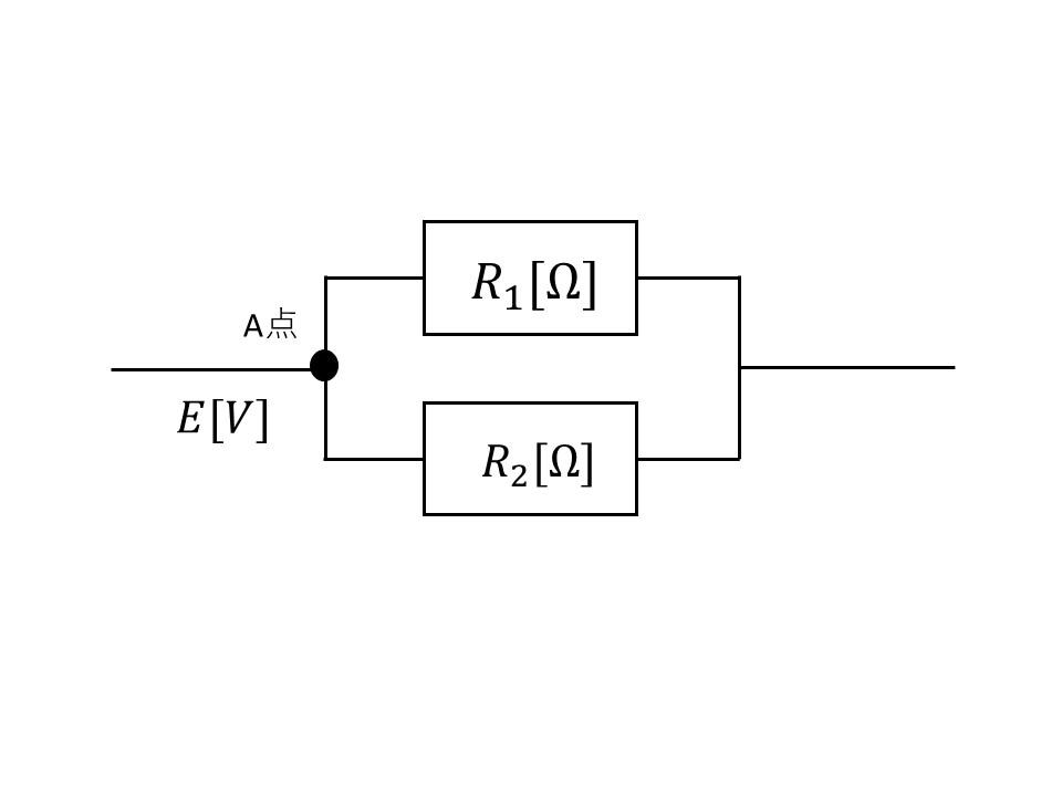 2-2. 電圧について