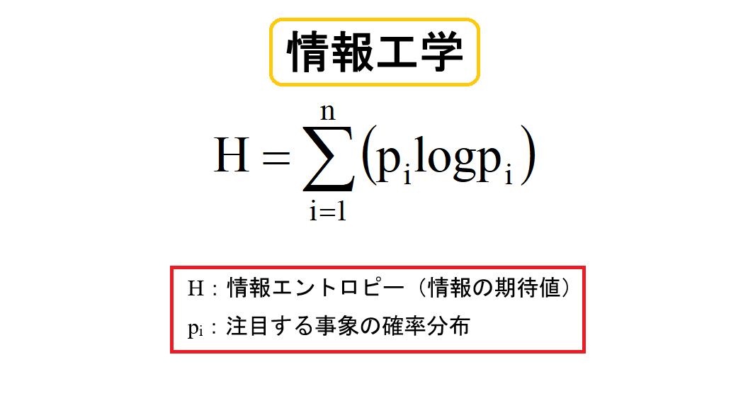 計算 エントロピー 断熱過程のエントロピー変化を別経路で計算してみる