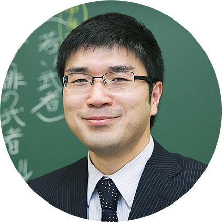 松井万宗先生のプロフィール